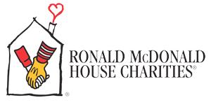 ronald-mcdonald-logo