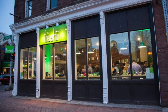 freshii-location-pictures