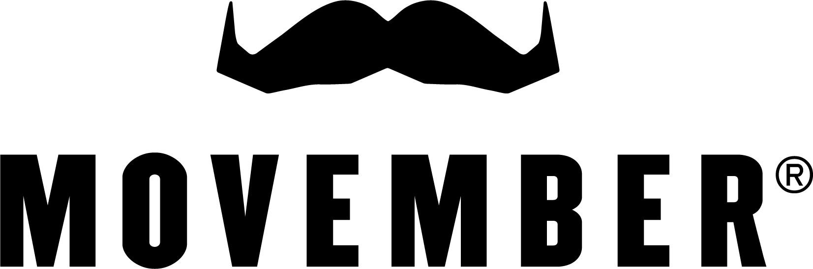 movember_primary-logo_black
