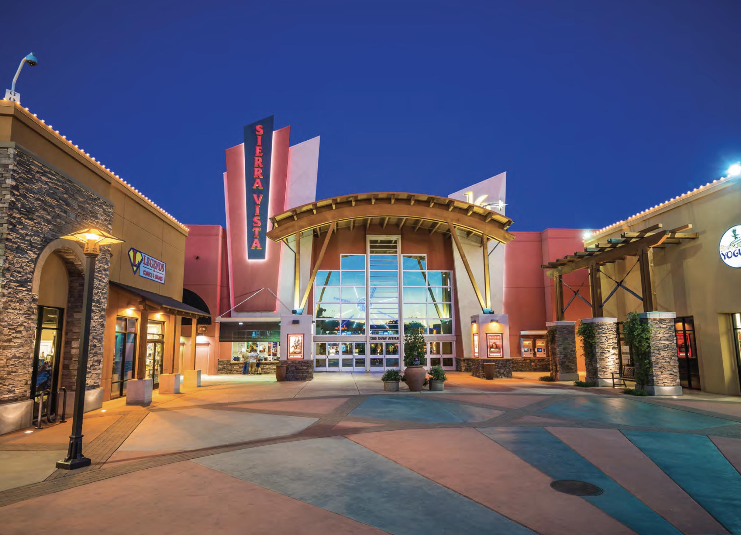 sierra-vista-mall-photo