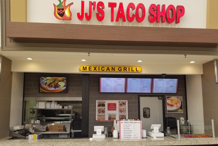 tenant-rep-jjs-taco-shop