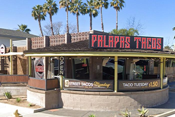 tenant-rep-palapas-tacos
