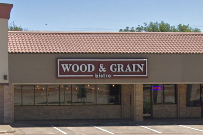 tenant-rep-wood-and-grain